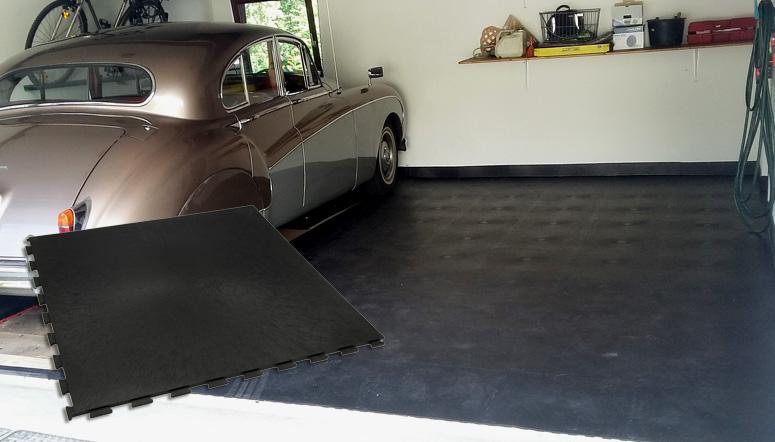 pvc bodenplatten. Black Bedroom Furniture Sets. Home Design Ideas