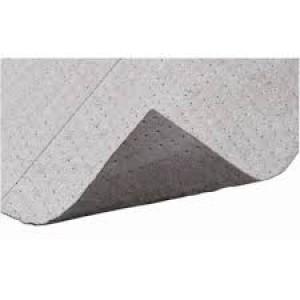 Austauschvlies für Eco-Stance Anti-Ermüdungsmatten 87x157 cm