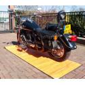 Oilpad Öl-Auffangmatte Outdoor 120x250 cm