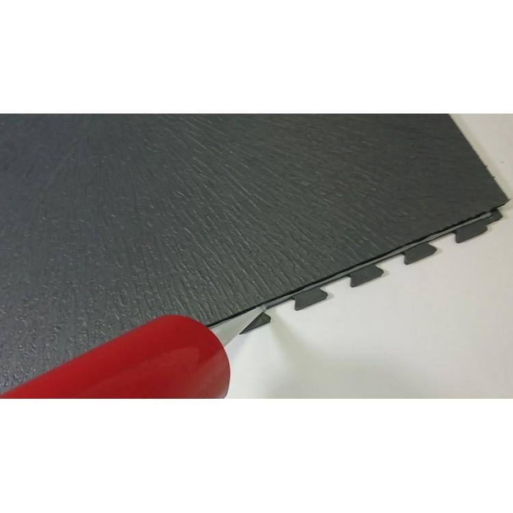 klick fliesen trendy vinyl klick fliesen enorm vinyl. Black Bedroom Furniture Sets. Home Design Ideas