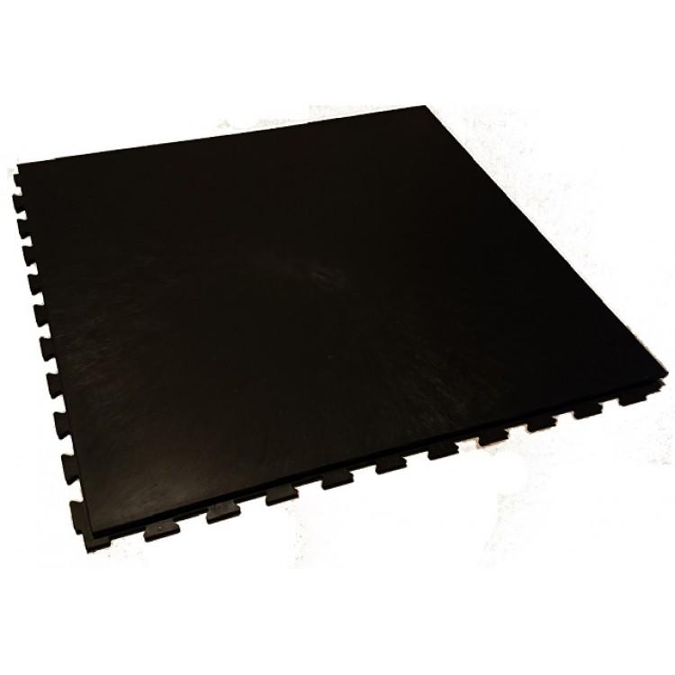 garagenb den sanieren mit klickfliesen ohne verkleben optimal f r ver lte oder feuchte b den. Black Bedroom Furniture Sets. Home Design Ideas