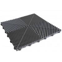 Kunststoff Bodenplatten für Aussenbereich