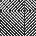 Balkonfliesen-Terrassenfliesen BoDeck dunkel-grau