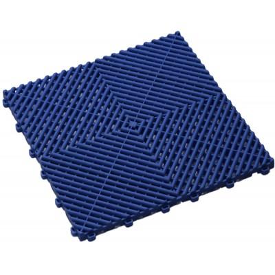 balkonplatten f r nur pro qm frei haus geliefert schnell und einfach selber verlegen. Black Bedroom Furniture Sets. Home Design Ideas