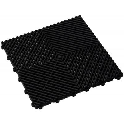 einen garagenboden der keine verf rbung durch autoreifen kennt f r nur pro m2 gibt es. Black Bedroom Furniture Sets. Home Design Ideas