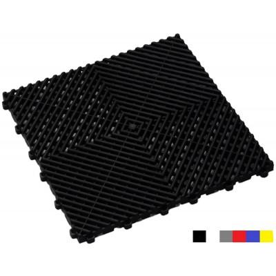 Sehr Messeboden extra günstig I immer neu verwendbar I Kunststoff EB11