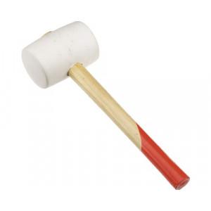 Gummi Hammer