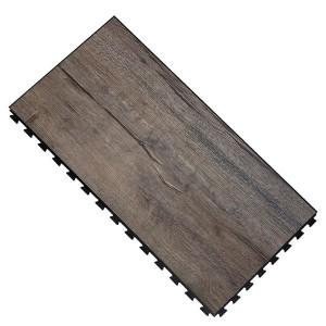 Bodenbelag für Restaurant, Bar, Club oder Imbiss BoDesign  8.5 mm 56870
