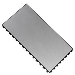 Ladenbau Klickfliese BoDesign  8.5 mm 46915
