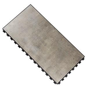 Ladenbau Klickfliese BoDesign  8.5 mm 46234
