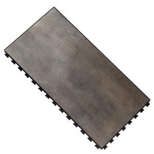 Ladenbau Klickfliese BoDesign  8.5 mm 40986
