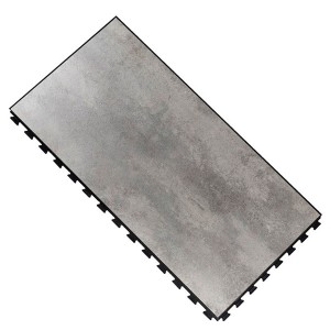 Ladenbau Klickfliese BoDesign  8.5 mm 40945