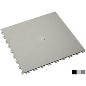 Werkstattboden Borg grau 7 mm