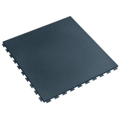 garagenbodensanierung wasserdicht mit pvc klickfliesen selber machen frei haus geliefert mehr. Black Bedroom Furniture Sets. Home Design Ideas