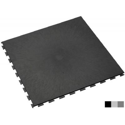 Garagenboden Borg 7 mm anthrazit