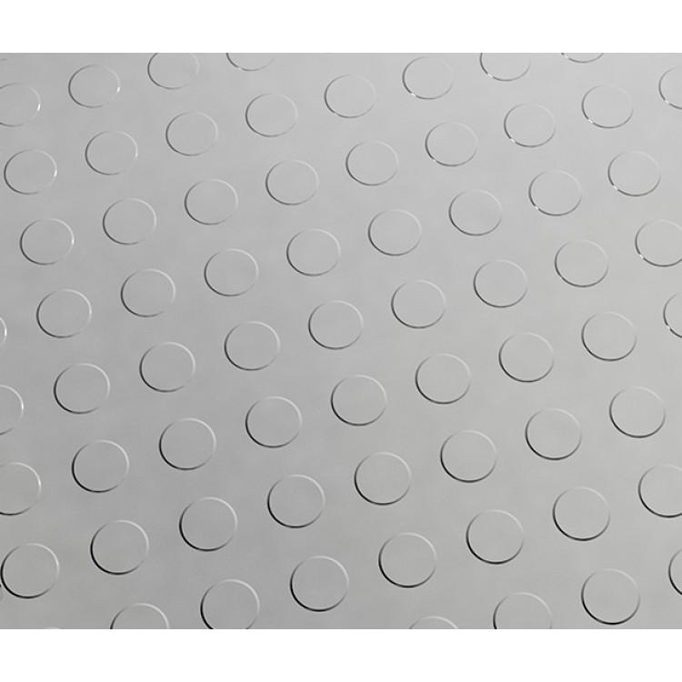 fortelock antisrutsch noppen klickfliesen garagenboden werkstattboden g nstig online kaufen frei. Black Bedroom Furniture Sets. Home Design Ideas