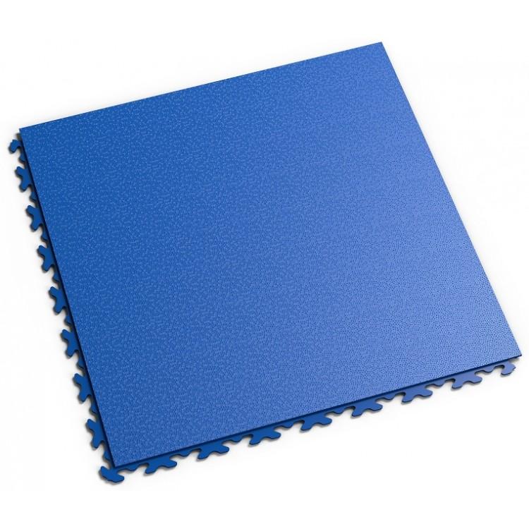 garagenboden einen blauen garagenbodenbelag fortelock 2030 garageboden klickfliesen. Black Bedroom Furniture Sets. Home Design Ideas