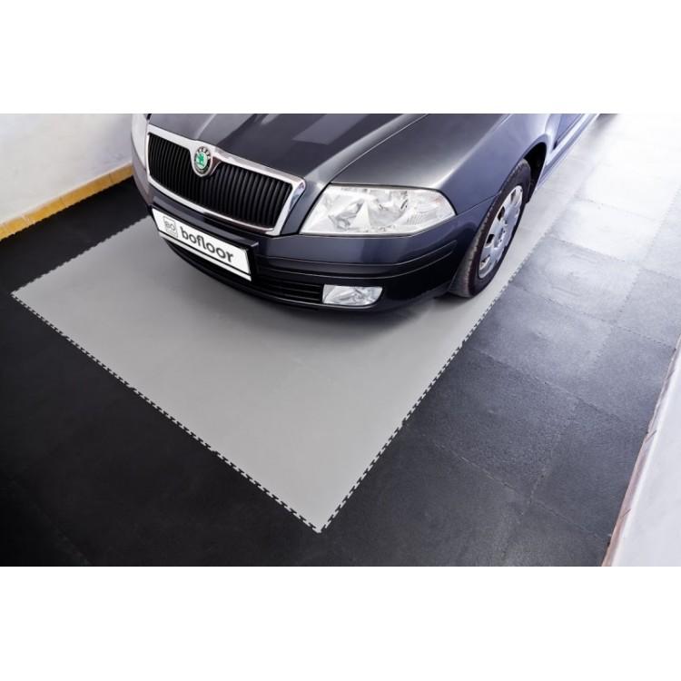 fortelock garagenboden klick fliesen g nstig kaufen und selber ihren garagenboden sanieren frei. Black Bedroom Furniture Sets. Home Design Ideas
