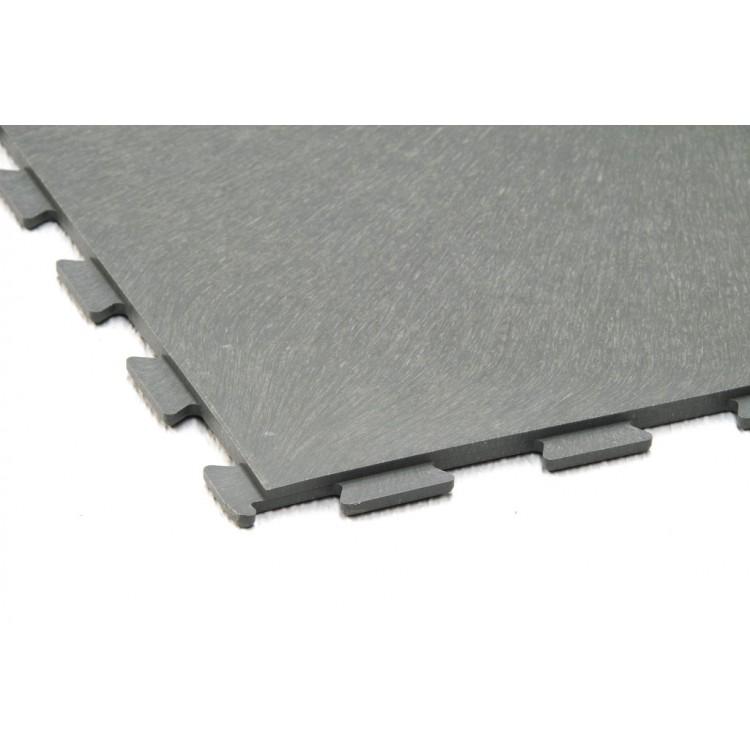 garagebodenplatte pvc klickfliesen selber verlegen. Black Bedroom Furniture Sets. Home Design Ideas