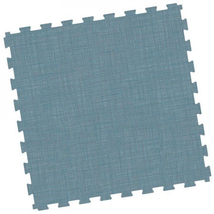einen sportbodenbelag als selbstliegende grossformat klickfliese lose verlegbar sehr schnell. Black Bedroom Furniture Sets. Home Design Ideas